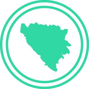 SmartNinja BiH