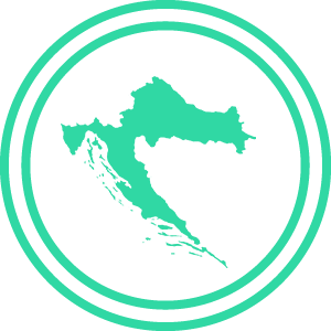 SmartNinja Croatia