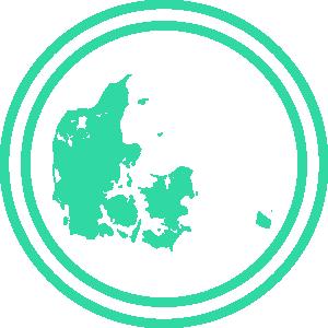 SmartNinja Denmark