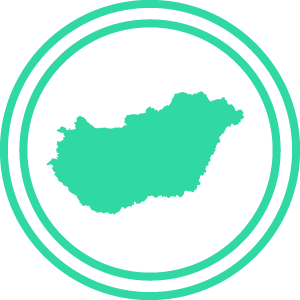 SmartNinja Hungary