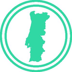 SmartNinja Portugal