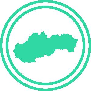 SmartNinja Slovakia