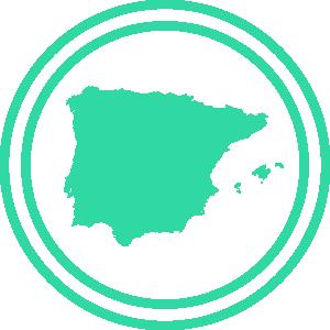 SmartNinja Spain