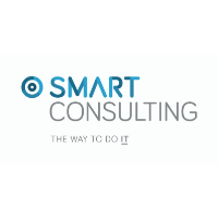 SmartConsulting