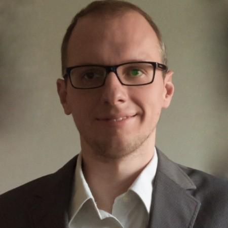 Markus Petz