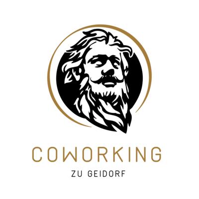 Coworking zu Geidorf