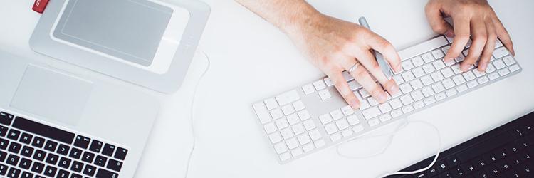 ¿Qué es SQL y cómo se usa?