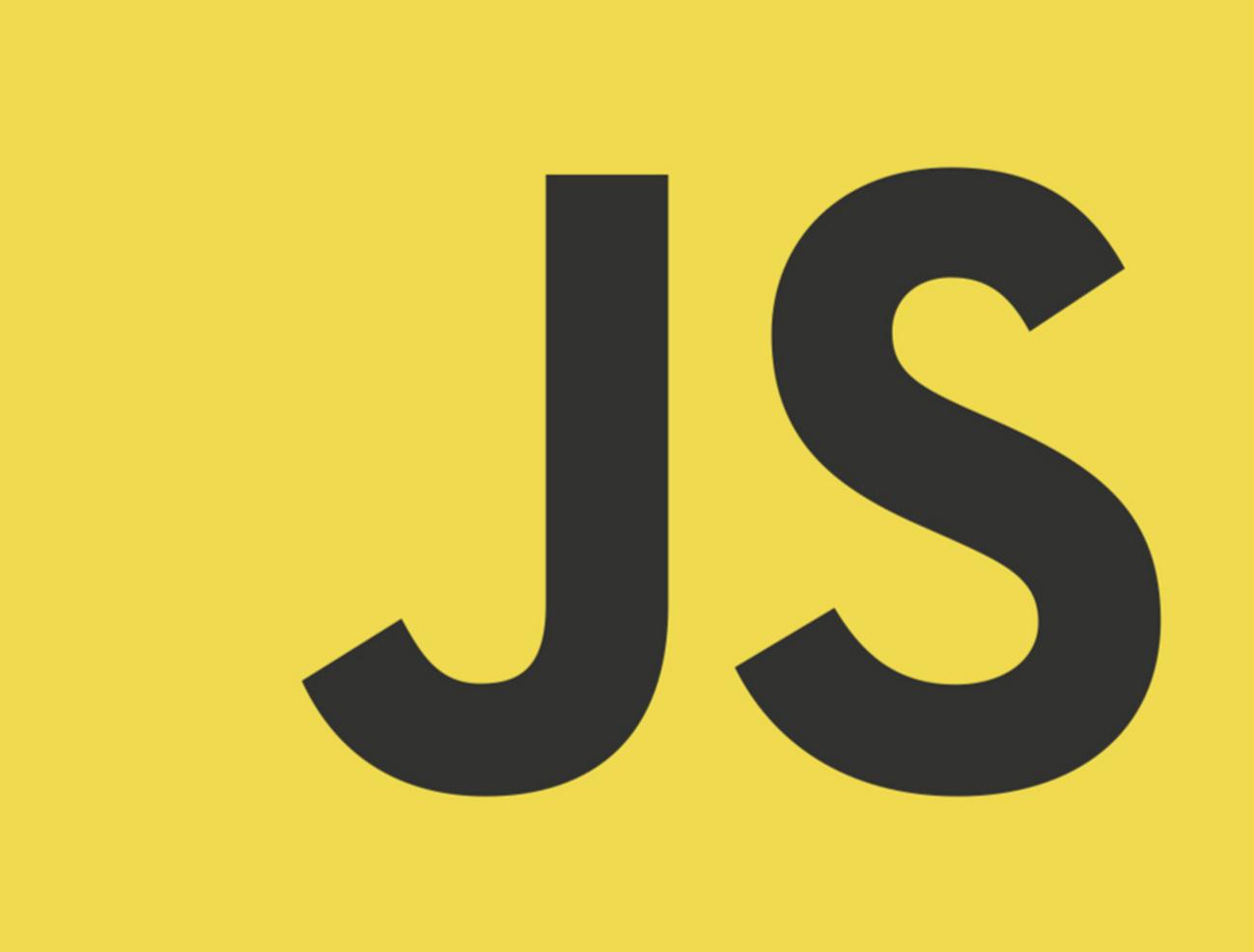 Aprender a programar con Javascript