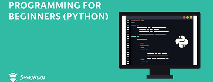 ¿Por qué debo aprender Python?