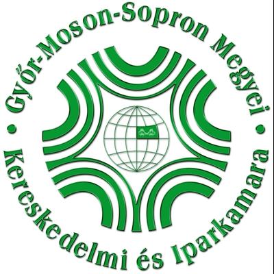 Győr- Moson- Sopron Megyei Kereskedelmi és Ipar Kamara
