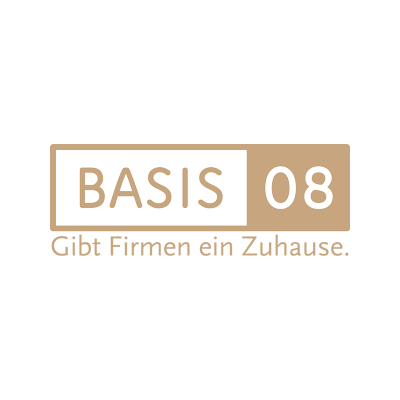 Basis 08