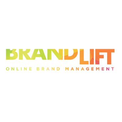 Brandlift