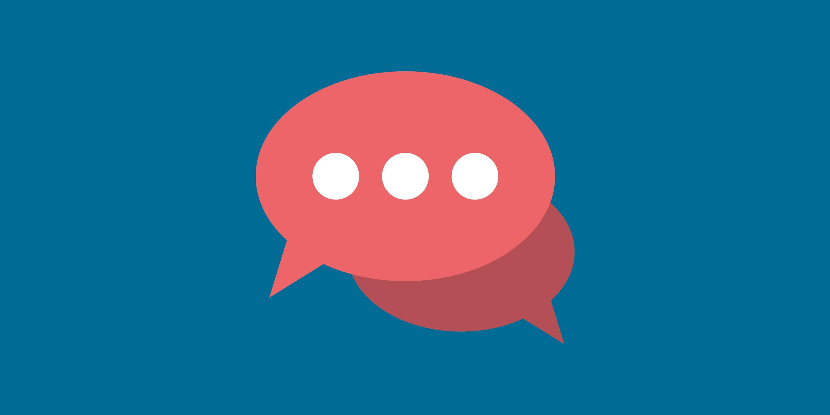 Negative Kommentare und Bewertungen auf Social Media? So gehst du damit um.