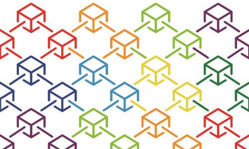 Blockchain en cryptocurrency