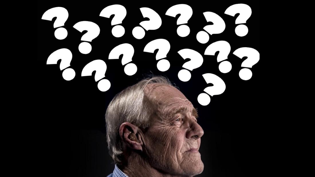 Ben ik te oud om te beginnen met programmeren?