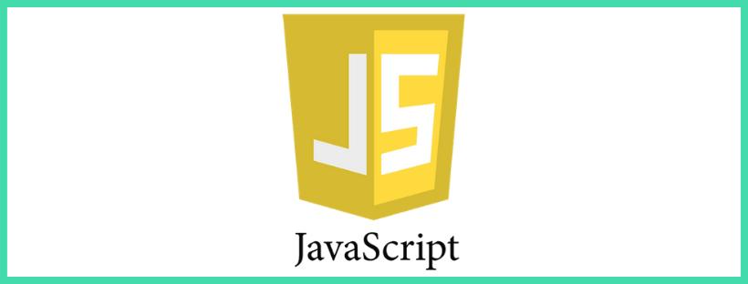 Top 5 razlogov zakaj se naučiti JavaScripta