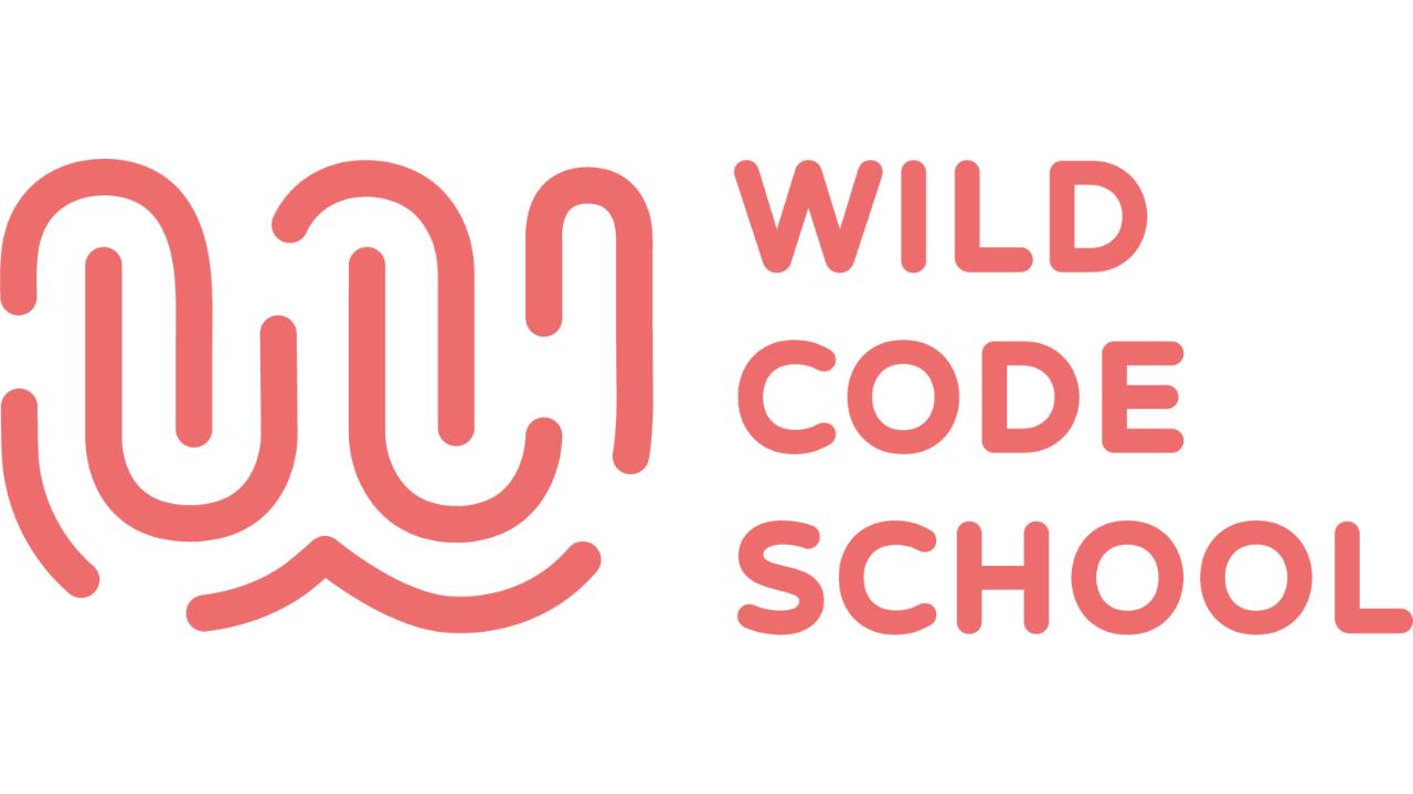 Umfangreiche Ausbildung bei Wild Code School