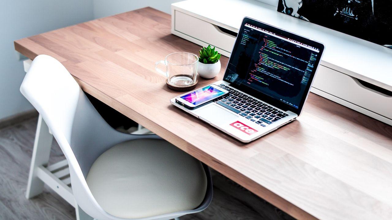 Sollte ich Programmieren lernen auch wenn ich kein professioneller Programmierer werden möchte?