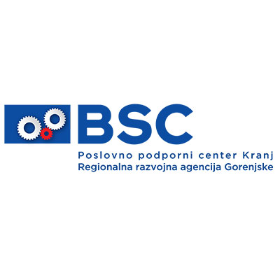 BSC Kranj