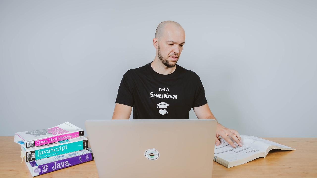 Miért hasznos a HTML/CSS tudás?
