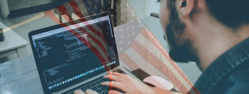 How Learning To Code Can Help America