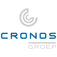 Cronos groep