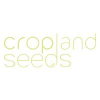 Cropland Seeds