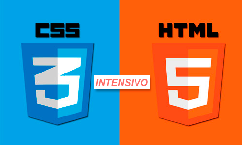 Coding Weekend HTML5/CSS & BOOTSTRAP