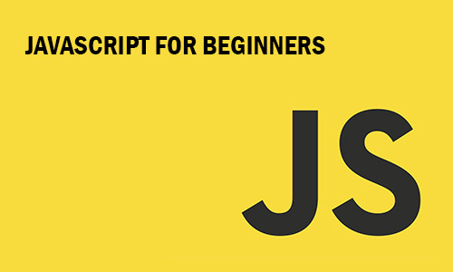 Curso Presencial de JavaScript para Principiantes