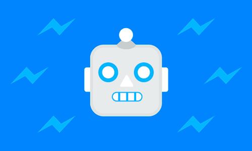 Curso de Programación de Bots para Principiantes