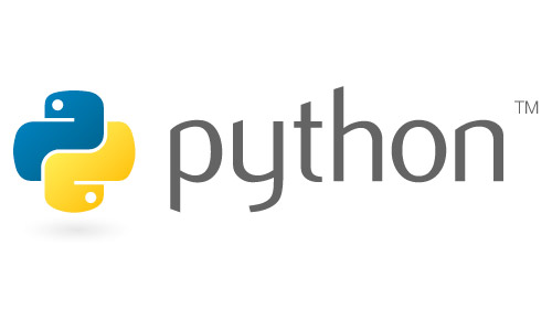 Python for Beginners - Virtual