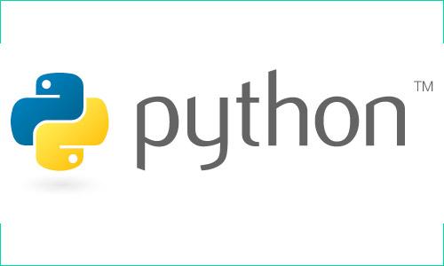 Programmeren voor beginners (Python)
