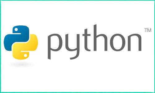 Python for Beginners <br> ¡Programar es fácil!