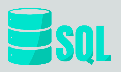 CURSO SQL y Bases de Datos