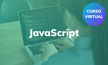 Completa tus Skills con JavaScript | Curso Virtual