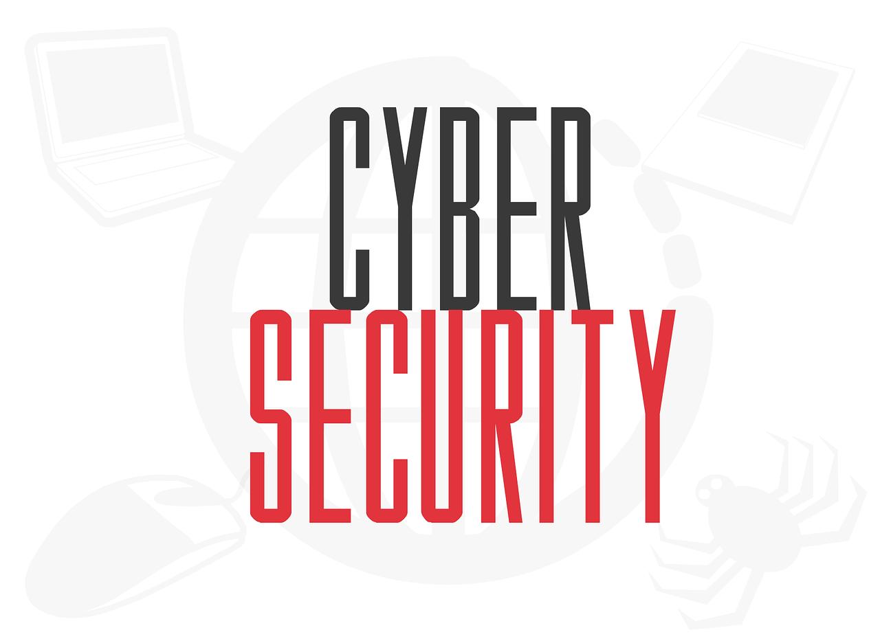 Tips om jezelf tegen hackers te beschermen