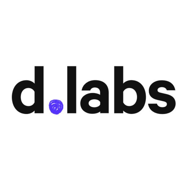 D.Labs