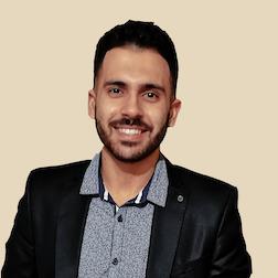 Daniel Mory Ruiz