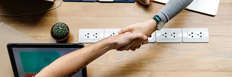 6 habilidades de programación que te ayudarán a encontrar trabajo