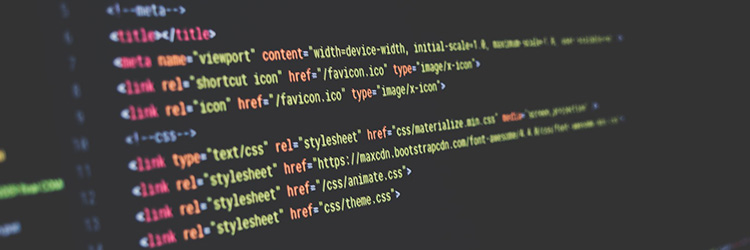 Cómo convertirte en programador profesional. Paso 1: Empieza con HTML y CSS