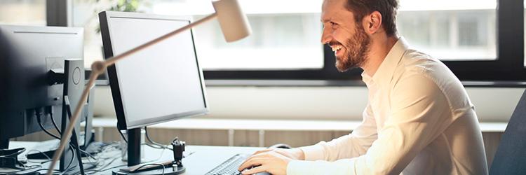 Cómo convertirte en programador profesional. Paso 5: Especialización