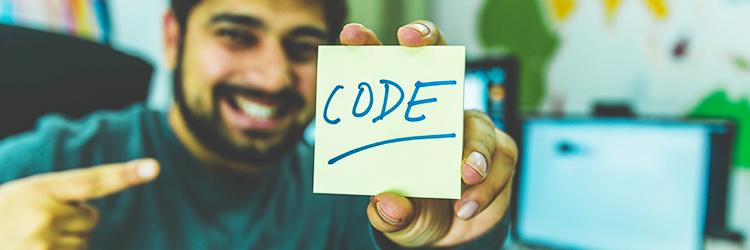 6 razones por las que debes aprender a programar