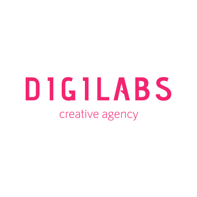 DIGILABS - Creative Agency