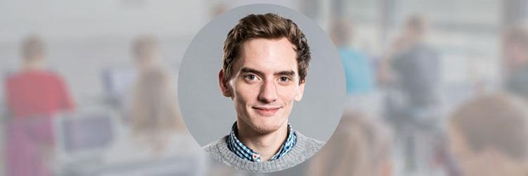 Interview mit Instruktor Djordje Atlialp