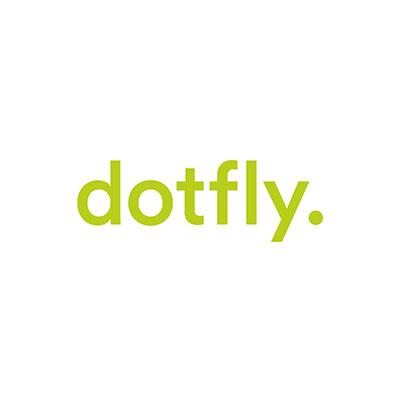 dotfly.