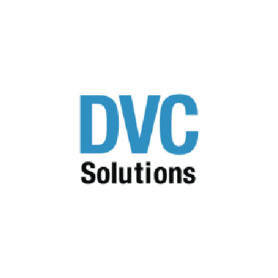 DVC Solutions