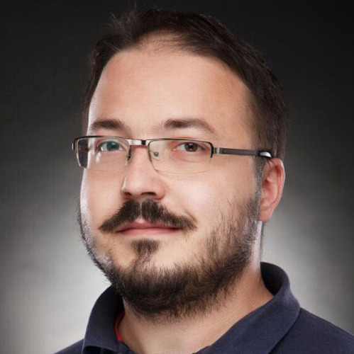 Željko Džafić