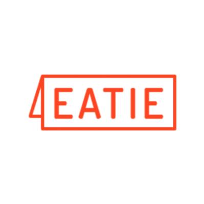 Eatie
