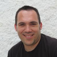 Enrique Peláez Jiménez