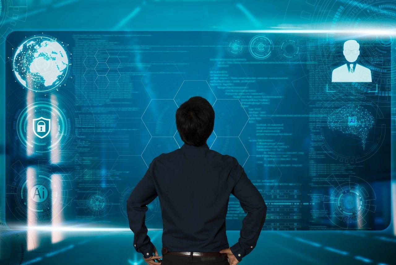 Habilidades para una exitosa carrera como analista de datos